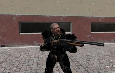 hans_grosse_player.zip For Garry's Mod Image 1