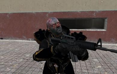 hans_grosse_player.zip For Garry's Mod Image 2