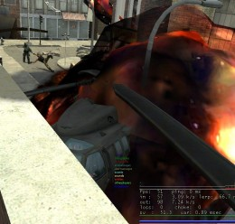 battle_field.zip For Garry's Mod Image 2