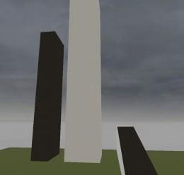 gm_massivebuild_v1.zip For Garry's Mod Image 1