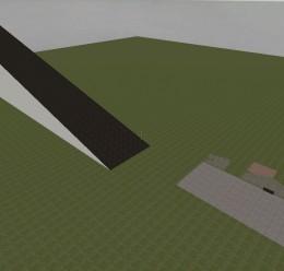 gm_massivebuild_v1.zip For Garry's Mod Image 2