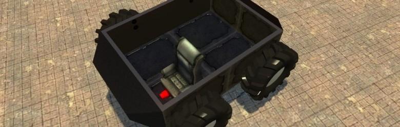 noob_trap_v5.zip For Garry's Mod Image 1