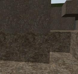 Gm_earthdig For Garry's Mod Image 2