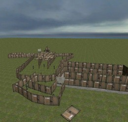 combine_base_v2.zip For Garry's Mod Image 3