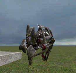 zip2.zip For Garry's Mod Image 1