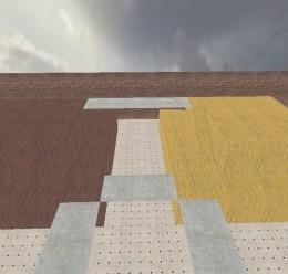 block_fort.zip For Garry's Mod Image 2