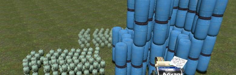 uranium+plutonium_dupes.zip For Garry's Mod Image 1