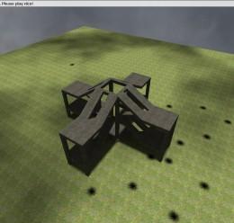 gm_omg_structshure.zip For Garry's Mod Image 2