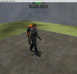 gm_omg_structshure.zip For Garry's Mod Image 3