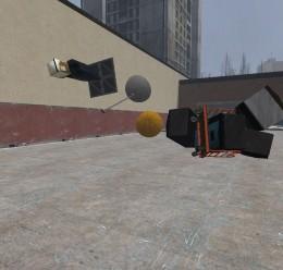 skaii_s_wepon_props.zip For Garry's Mod Image 1