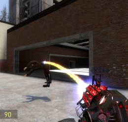 Russian Physgun V2 For Garry's Mod Image 2