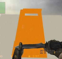 fm_dev_fixed.zip For Garry's Mod Image 1