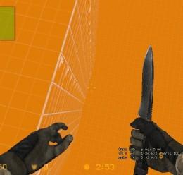 fm_dev_fixed.zip For Garry's Mod Image 2