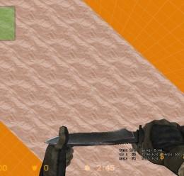 fm_dev_fixed.zip For Garry's Mod Image 3