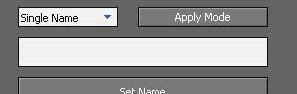 namescript.zip