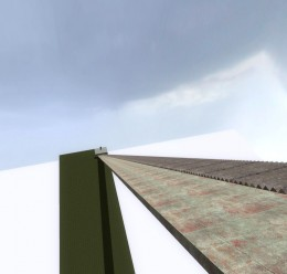gm_2manystairs.zip For Garry's Mod Image 2