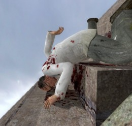 gm_2manystairs.zip For Garry's Mod Image 3