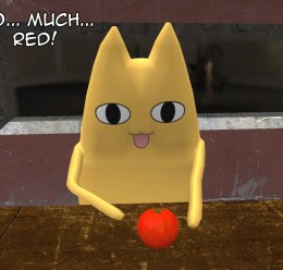 chiyo_dad_cat.zip For Garry's Mod Image 2