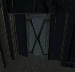 bfg10k17's_spacestation.zip For Garry's Mod Image 3