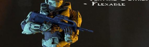 Halo 3 - Master Chief v2.zip