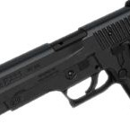Pistol Sweps For Garry's Mod Image 1