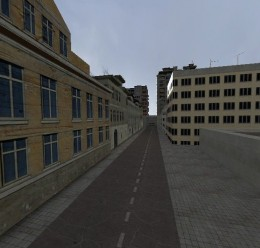 canals.zip For Garry's Mod Image 3