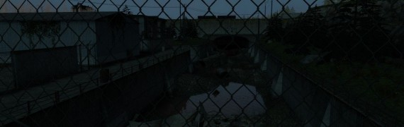 rp_outercanals_night.zip