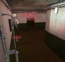 gm_wet_trainer.zip For Garry's Mod Image 2