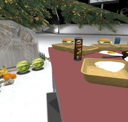 food_and_kitchen.zip For Garry's Mod Image 2