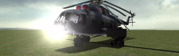 attack_helicopter.zip