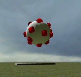 miracle_matter_and_all_forms.z For Garry's Mod Image 3