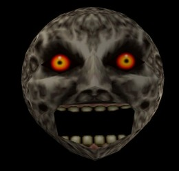 majora's__moon.zip For Garry's Mod Image 3