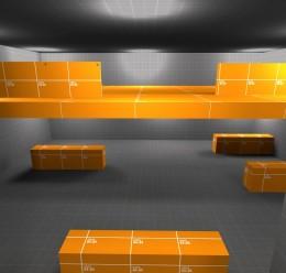 dod_orange_war.zip For Garry's Mod Image 3