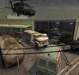 insurgency_cars_(beta2007).zip For Garry's Mod Image 1