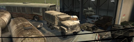 insurgency_cars_(beta2007).zip