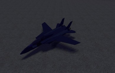 f-14.zip For Garry's Mod Image 1