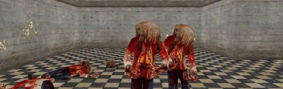 zombie_hallway.zip