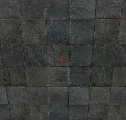 zm_tetris_new46.zip For Garry's Mod Image 3