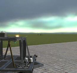 sniper_turret.zip For Garry's Mod Image 1
