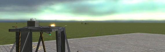 sniper_turret.zip