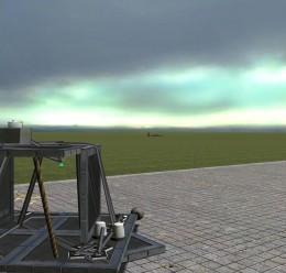 sniper_turret.zip For Garry's Mod Image 3