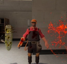 tf2_decals_(including_alien_de For Garry's Mod Image 1