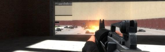 twitch_weaponry.zip