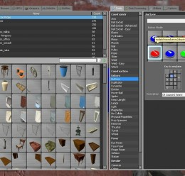 cheezebuttons2.1nowire1.0.zip For Garry's Mod Image 3