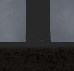 gm_zombie_hunt For Garry's Mod Image 3