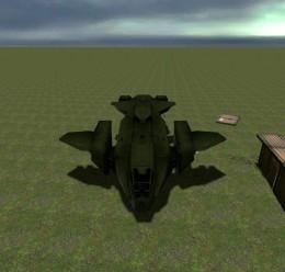 Gm_flatgrass save V2!!! :D For Garry's Mod Image 3