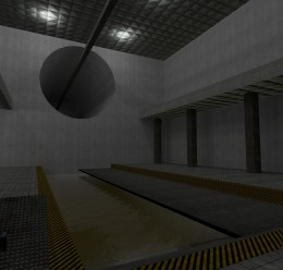 gm_submarine_workshop For Garry's Mod Image 1
