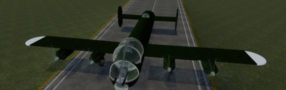 lancaster_bomber.zip