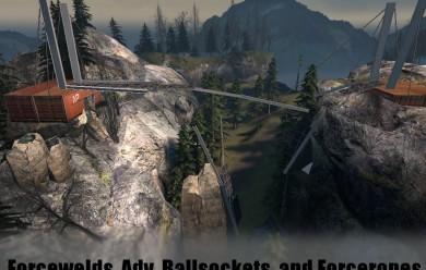 forceweld_bridge_prototype.zip For Garry's Mod Image 2