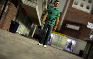 tommyvercetti.zip For Garry's Mod Image 2